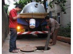 苏州吴中区甪直镇专业抽粪 抽移动厕所