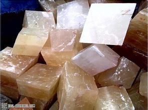 上海透明冰洲石、北京透明冰洲石
