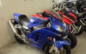 贵阳二手摩托车交易市场贵阳摩托车市场