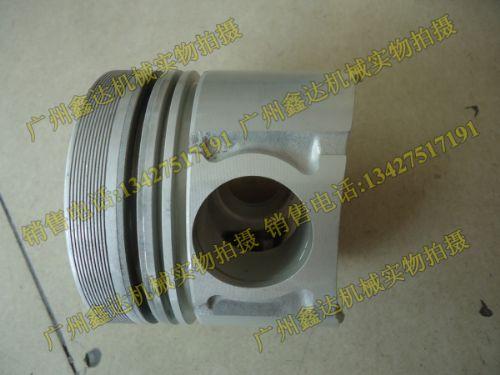 供应五十铃4BD1活塞/发动机配件