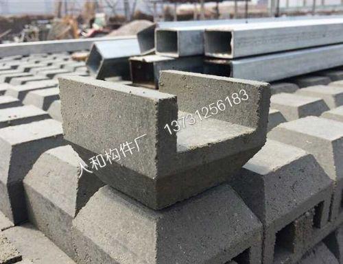 专业致力于水泥斗拱制作及设计.