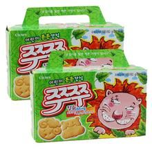 大连港进口韩国食品清关
