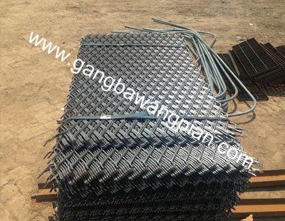 安平县冠成丝网制造有限公司的形象照片