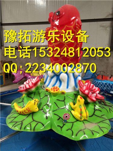 河南豫拓游乐设备有限公司的形象照片