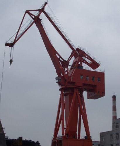 大桥牌热强钢焊条题报价THR507