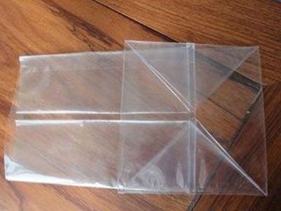 四方底袋-大连商场手提袋定制
