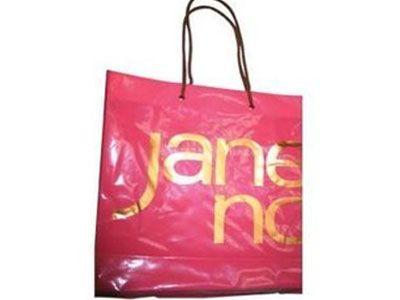 串绳袋-特种包装袋塑料袋