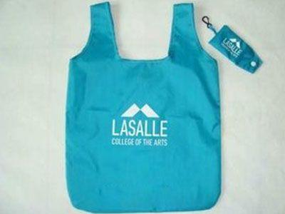购物袋-超市购物袋-商场购物袋