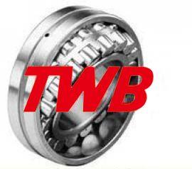 TWB造纸轴承