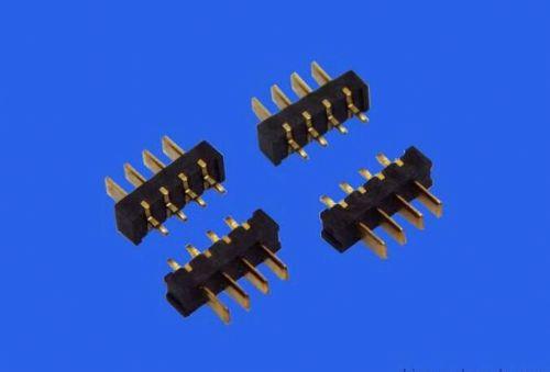 主要生产笔记本电池座、板对板、FPC、SATA、排针排母、HDM