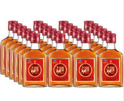 中国劲酒批发价格