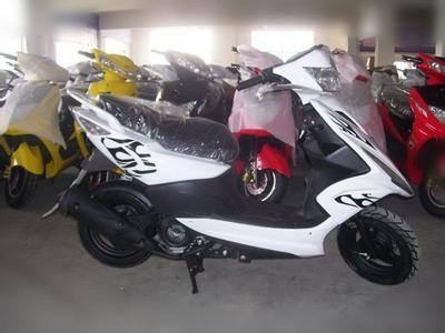 金华二手摩托车交易市场金华摩托车市场