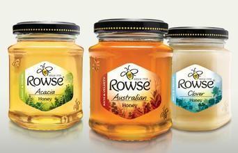 大连专业进口新西兰蜂蜜清关公司
