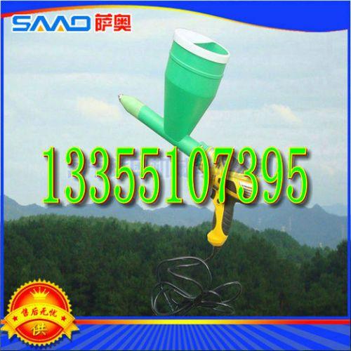 电动勾缝机(填缝机) 电动填缝机