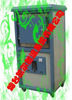 微波实验灰化炉|微波快速灰化仪