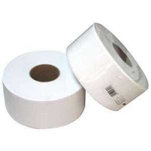 餐巾纸生产厂家