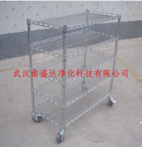 防静电线网货架置物架小商品存放架镀烙货架线网货架家用置物架