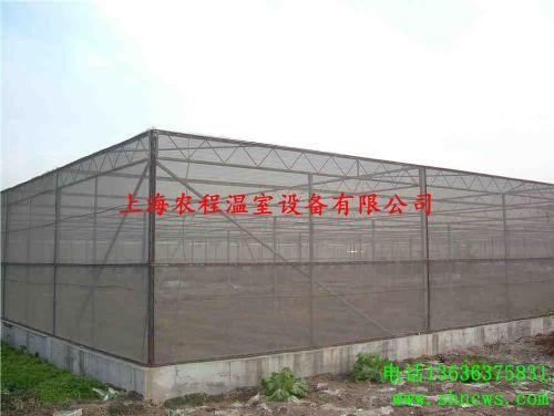 防虫网室大棚 云南温室大棚销售 陕西温室大棚销售