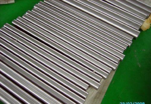 高赞誉德鸿供应纯钛棒钛合金TA1 TA2 库存多 价格优惠 品质