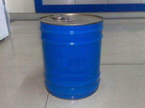 H53-6环氧云铁防锈漆