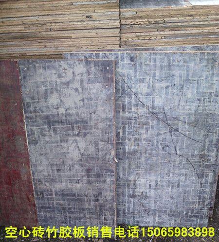 空心砖机托板免烧砖机托板价格