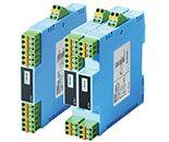 VT1-TC系列 热电偶温度隔离变送器
