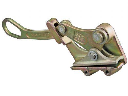 AL-LARGE-GRIP 铝合金卡线器