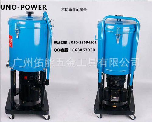 电动干油机 电动浓油泵 润滑油加注机进口电机