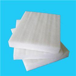 2015epe珍珠棉板 珍珠棉片 各种白色珍珠棉块 现货