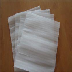 乐益兴自产自销epe珍珠棉 防静电珍珠棉板 各种珍珠棉片