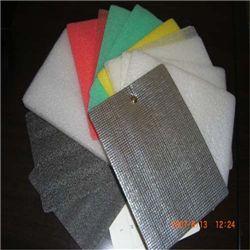 优质珍珠棉板材批发 高品质珍珠棉片 佛山厂家自产自销物美价廉