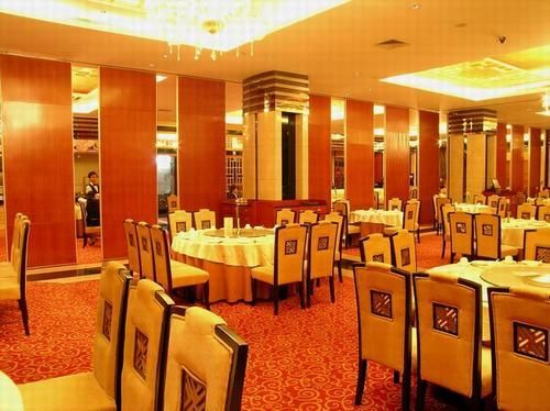 北京酒店宾馆设备回收公司