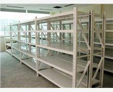 青岛钢制文件柜