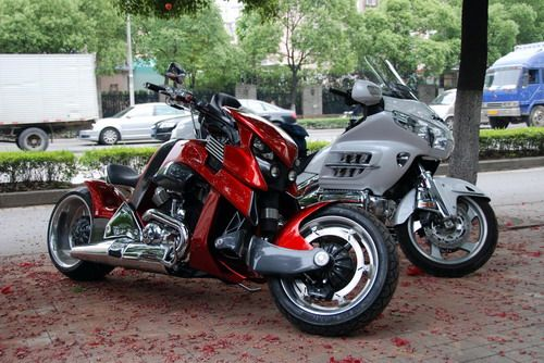 雅马哈暴龙公路赛车,趴赛摩托车价格,雅马哈跑车,暴龙配件图片