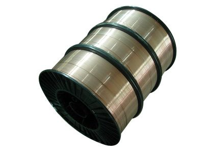 h213锡青铜焊丝