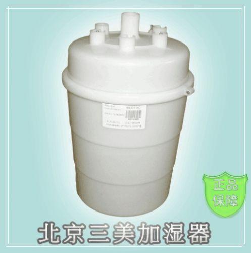 OEM式电极加湿器的材质