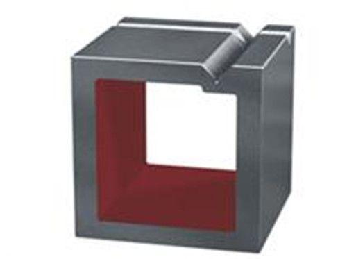 铸铁方箱价格合理