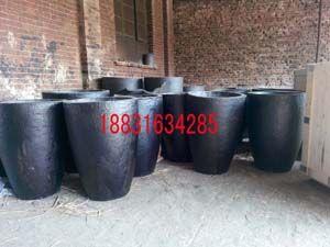 河北沧州石墨坩埚厂家,衡水石墨坩埚