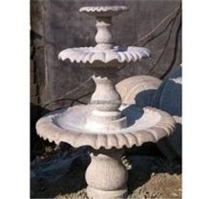 石雕水钵价格