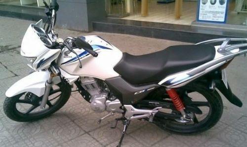辛集二手摩托车雅马哈,铃木,急出售