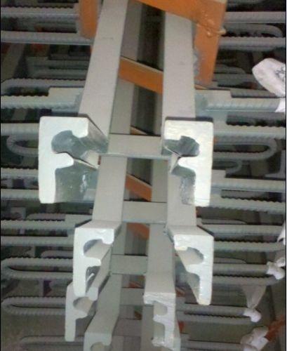 伸缩缝专业生产研发河北衡水冀通工程橡胶
