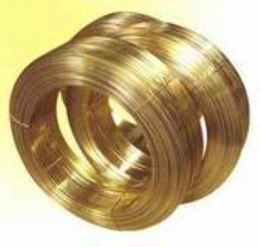 C67000铜材'进口C67000铜带密度'C67000铜丝