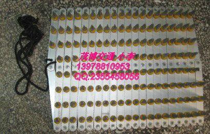 汕头爆胎器产品价格手动破胎器销售铝合金破胎器