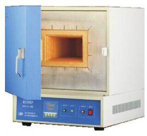 高温箱式茂福炉/马福炉国产品牌