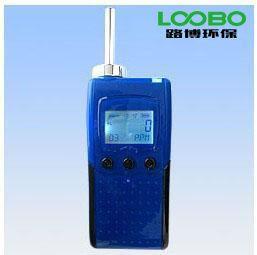 青岛路博厂家现货低价销售LB-BX便携泵吸式氨气检测仪