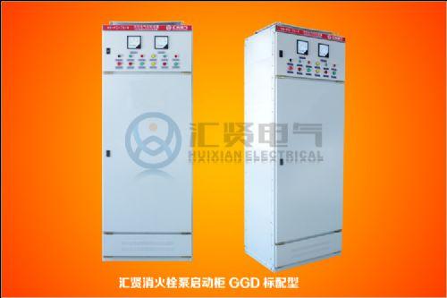 海南水泵变频器
