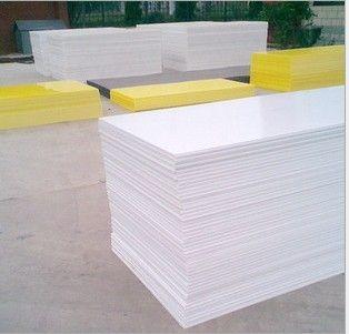 煤仓衬板挡煤板超高分子量聚乙烯耐磨板皮带机耐磨滑板