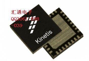 回收Freescale芯片