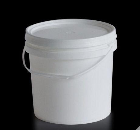油漆桶模具
