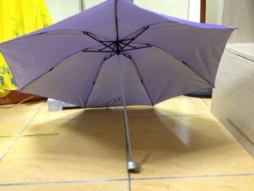 中山广告雨伞供应批发